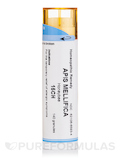 Apis Mellifica 15CH - 140 Granules (5.5g)