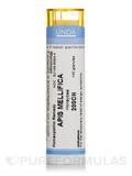 Apis Mellifica 200CH - 140 Granules (5.5g)