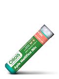 Organic, Lactose-Free Apis Mellifica 30c - 80 Pellets