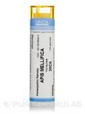 Apis Mellifica 30CH - 140 Granules (5.5g)