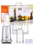 Apollo Personal Blender - 1 Unit
