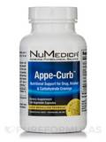 Appe-Curb 120 Vegetable Capsules
