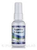 Appetite Enhancer 2 fl. oz