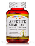 Appetite Stimulant Gummies for Adults - 36 Gummies