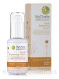Apple Brightening Serum 1 oz