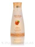 Apple Cider Detox Shampoo - 12 fl. oz (350 ml)