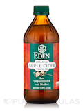 Apple Cider Vinegar - 16 fl. oz (473 ml)