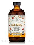 Apple Cider Vinegar and Honey Tonic - 8 fl. oz (237 ml)