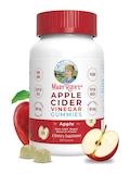 Apple Cider Vinegar Gummies - 60 Count