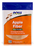 Apple Fiber - 12 oz (340 Grams)