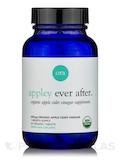 Appley Ever After: Organic Apple Cider Vinegar Pills - 60 Organic Tablets