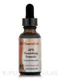 APR Nourishing Formula - 1 fl. oz (29.6 ml)