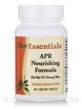 APR Nourishing Formula 60 Tablets