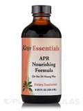 APR Nourishing Formula 8 oz