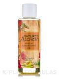 Apricot Kernel Carrier Oil - 4 fl. oz (118 ml)