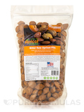 Apricot Pits (In Shell) - 32 oz (907.18 Grams)