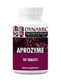 Aprozyme - 90 Tablets