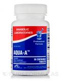 Aqua-A 90 Chewable Tablets