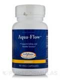 Aqua-Flow 90 Vegetarian Capsules
