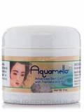 Aquamella Cream (Skin Care) - 2 oz