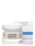 AquaNature Moisturising Cream (24 Hours) 1.69 oz (50 ml)