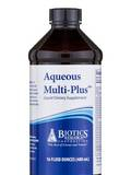 Aqueous Multi-Plus - 16 fl. oz (480 ml)