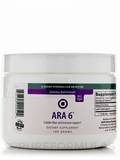 ARA 6 (Pure Larch Powder) 100 Grams