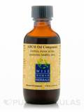 ARCH Oil Compound 2 fl. oz (60 ml)