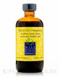 ARCH Oil Compound 8 fl. oz (240 ml)