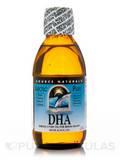 ArcticPure DHA - 6.76 fl. oz (200 ml)