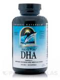 ArcticPure DHA 275 mg 120 Softgels