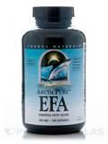 ArcticPure EFA 325 mg - 120 Softgels