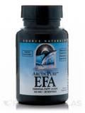 ArcticPure EFA 325 mg - 30 Softgels