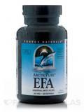 ArcticPure EFA 325 mg 60 Softgels