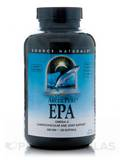 ArcticPure EPA 500 mg 120 Softgels
