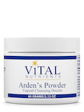 Arden's Powder - 60 Grams