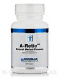 A-Retic 120 Tablets