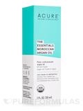 The Essentials Moroccan Argan Oil - 1 fl. oz (30 ml)