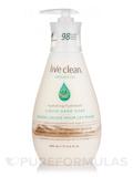 Argan Oil Liquid Hand Soap - 17 fl. oz (500 ml)