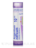 Argentum Nitricum 10m