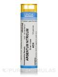 Argentum Nitricum 4CH - 140 Granules (5.5g)