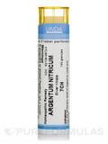Argentum Nitricum 7CH - 140 Granules (5.5g)