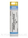 Argentum Nitricum MK - 140 Granules (5.5g)