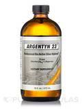 Argentyn 23™ 16 oz (473 ml) (no dropper)