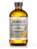 Argentyn 23® No Dropper - 8 fl. oz (236 ml)