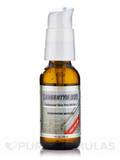 Professional Silver First Aid Gel - 1 fl. oz (29 ml)