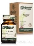 Arginex® 90 Tablets