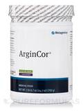 ArginCor™ 24.7 oz (700 Grams)