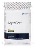 ArginCor™ - 24.7 oz (700 Grams)