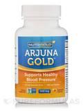 Arjuna Gold 500 mg 90 Vegetable Capsules